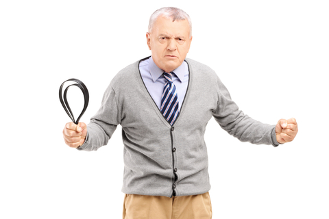 http://www.dreamstime.com/stock-images-angry-mature-man-holding-belt-posing-isolated-white-background-image31994314